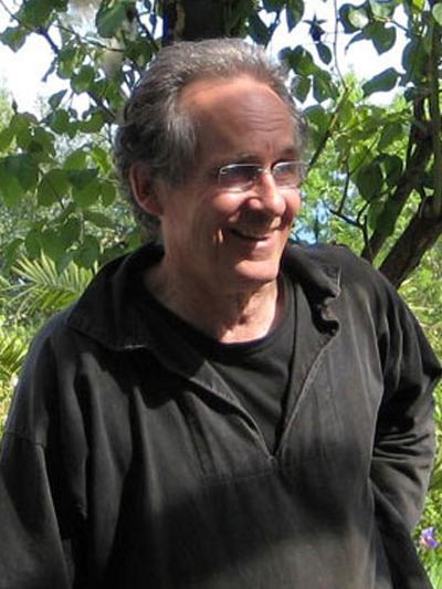 Hugh Dunford Wood